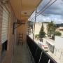 Vendo piso  EXTERIOR en Chelva (Valencia) Alquilo piso en Chelva
