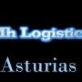 REPARTOS Y DISTRIBUCIONES EN ASTURIAS