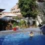 hotel de selva,  jungle peru, peru jungle, peru Rainforest, lodge peru, paquetes turistico