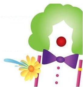 Animamos tus fiestas infantiles!! cumpleaños, comuniones!!