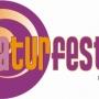 14-18 Julio 2010 - YOGA-TUR FESTIVAL DE KUNDALINI YOGA EN GALICIA