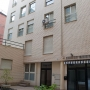 Particular alquila apartamento centro Zaragoza
