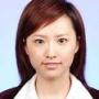 Traductor de chino en canton shanghai pekin