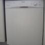 Vendo lavavajillas ASPES casi nuevo