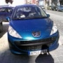 coche en venta