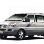 TAXI AEROPUERTO LIMA PERU - LIMA AIRPORT TAXI SERVICE - Taxi Van Lima