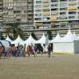 Tecnocarpas | Alquiler de carpas para eventos en Murcia