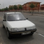 Peugeot 205 1.1 STYLE