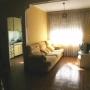 Alquilo piso en Ca'Noriac- Sabadell