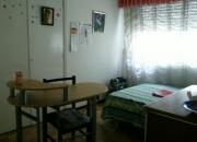 Hab, piso de 2 hab, señal wifi, 95m2, cama de 150