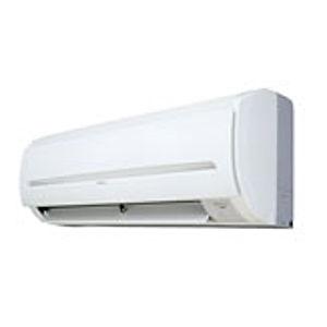 Reparación aire acondicionado valencia 96 374 89 50