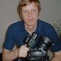 Operador de cámara / edición de video