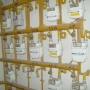 ANALISIS DE COMBUSTION DE CALDERAS DE GAS REVISIONES DE GAS 609152432