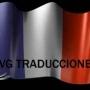 TRADUCCIONES FRANCÉS - INGLÉS PROFESIONALES, RÁPIDAS Y ECONÓMICAS. ( 0,04? PA.)