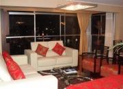 alquiler departamentos full equipados todos los servicios incluidos Lima Peru