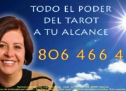 Tarot ? videncia - 806 466 465