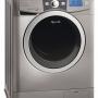 lavadoras y neveras desde 80?