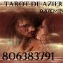 Tarot Barato Azier 0,87?/min, Tarot económico y barato