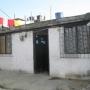 vendo casa en ecuador