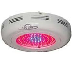 Venta de iluminacion para cultivos indoor de led´s de 14w, 50w y 90w