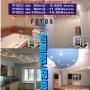 reforma de pisos,casas, locales...677781653