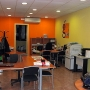 LOCAL MUY COMERCIAL EN C. STA. EULALIA-HOSPITALET