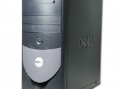Cpu dell optiplex gx280 piv 3,0ghz