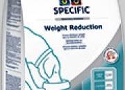 Specific Para Perros Obesos