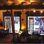 Traspaso Bar en el Gótico - Barcelona