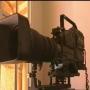 Vendo Equipo de cámara profesional Betacam SP