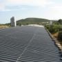 Impermeabilizaciones de cubiertas, terrazas, azoteas, áticos.  Arreglar tejado comunidad d