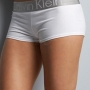 por mayor ropa interior CK calvin klein underwears barato