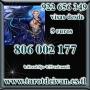 ECONOMICO TAROT POR VISA 806 BARATO