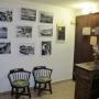 Hostal en BENIDORM centro 310m², 20 habitaciones. Propiedad + EXC Negocio Funcionando
