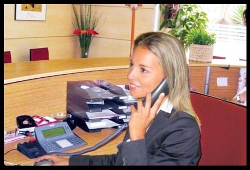 Low price. alquiler despachos barcelona. elegante y competitivo