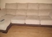 Oportunidad!!!  muebles como nuevos !!!