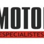 Vehículos sin carnet usados en Motor 2000.-