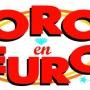 Compro Oro - Oro en euro