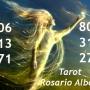 Oferta Rosario Albert Tarot barato: 806 313 271