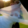 Reportajes de bodas Neoprekss fotos