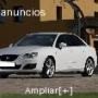 compro coche con reserva de dominio 688298014 y embargo