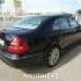 compro coches con reserva 688298014 y embargo