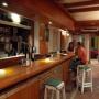TRASPASO BAR-TABERNA EN GRANADA CENTRO (ZONA ALHAMAR)