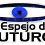 EL ESPEJO DEL FUTURO - 806.40.19.51 - 806.50.10.40