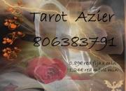 Tarot barato azier 0,89?/min, tarot económico y barato