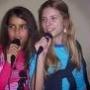 Alquiler de karaoke profesional