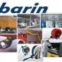 Nuevo Boquerel Grabber® Magnético de BARIN para eliminación de los gases de escape en vehí
