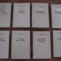 Libros Literatura Contemporanea Seix Barral