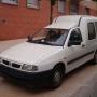 Vendo Seat Inca Diesel