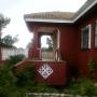Vendo magnífico chalet con más de 2000 m2 de parcela en Monserrat